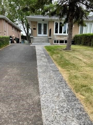 House For Rent 46 Baltray Cres, M3A2H4, Parkwoods-Donalda, Toronto