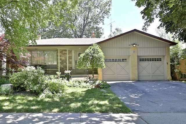 House For Rent 15 Foursome Cres, M2P1W1, St. Andrew-Windfields, Toronto
