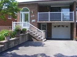 House For Rent Unit (Lower), 179 Shawnee Circ, M2H2Y3, Pleasant View, Toronto