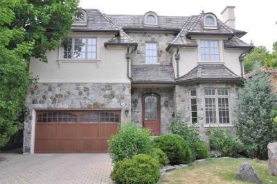 House For Rent 108 Highland Cres, M2L1H1, Bridle Path-Sunnybrook-York Mills, Toronto