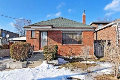 House For Sale 374 Joicey Blvd, M5M2W3, Bedford Park-Nortown, Toronto