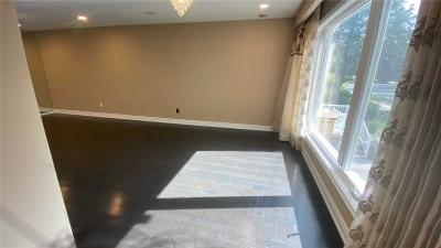 House For Rent 39 Angus Dr, M2J2W9, Don Valley Village, Toronto