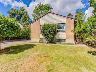 House For Sale 2 Norden Cres, M3B1B6, Banbury-Don Mills, Toronto