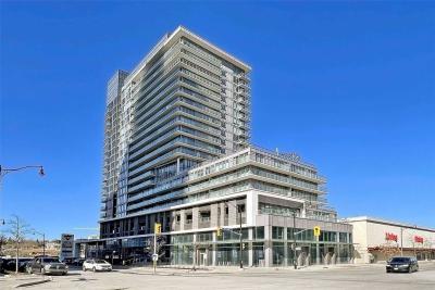House For Sale Unit 509, 72 Esther Shiner Blvd, M2K2X9, Bayview Village, Toronto