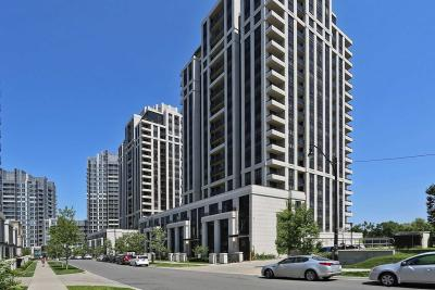 House For Sale Unit 903, 100 Harrison Garden Blvd, M2N0C2, Willowdale East, Toronto