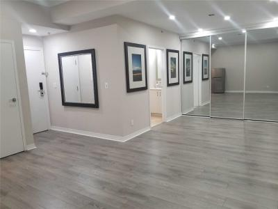 House For Sale Unit 920, 1 King St W, M5H1A1, Bay Street Corridor, Toronto
