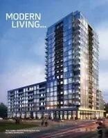 House Sold Conditional Unit 1503, 3121 Sheppard Ave E, M1T3J8, Tam O'Shanter-Sullivan, Toronto