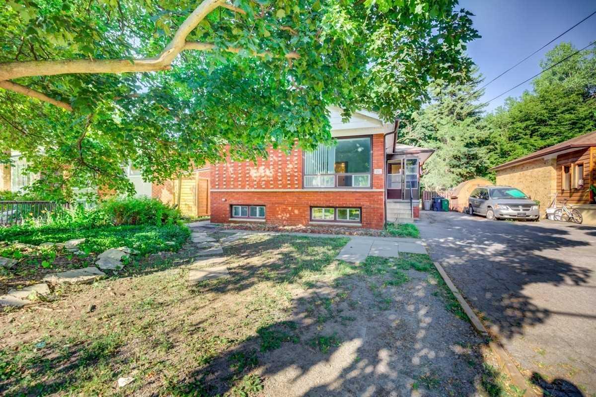 House For Rent 71 Wishing Well Dr, M1T 1J2, Tam O'Shanter-Sullivan, Toronto