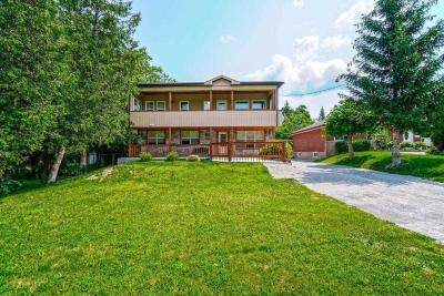 House For Sale 35 Duncombe Blvd E, M1M3A4, Scarborough Village, Toronto