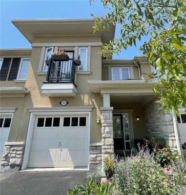 House For Sale 40 Portwine Dr, M1C 0C8, Rouge E10, Toronto