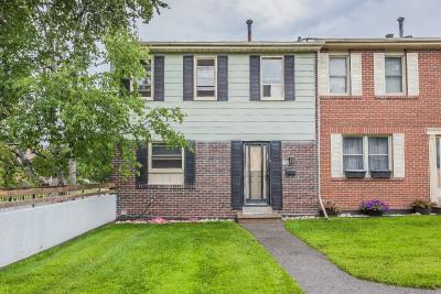 House For Sale Unit Unit 73, 91 L'amoreaux Dr, M1W2J7, L'Amoreaux, Toronto