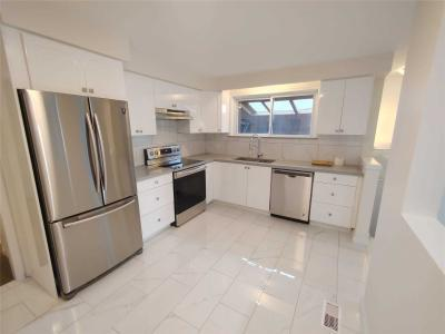 House For Rent 190 Morningside Ave, M1E3C9, West Hill, Toronto