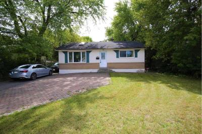House For Sale 3853 Finch Ave, M1T3G1, L'Amoreaux, Toronto