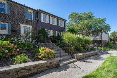 House For Sale 101 Palmdale Dr, M1T1P2, Tam O'Shanter-Sullivan, Toronto