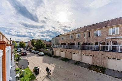 House For Sale 364 Danforth Rd, M1L0B1, Clairlea-Birchmount, Toronto