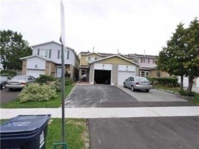 House For Rent 124 Silver Springs Blvd, M1V1N1, L'Amoreaux, Toronto