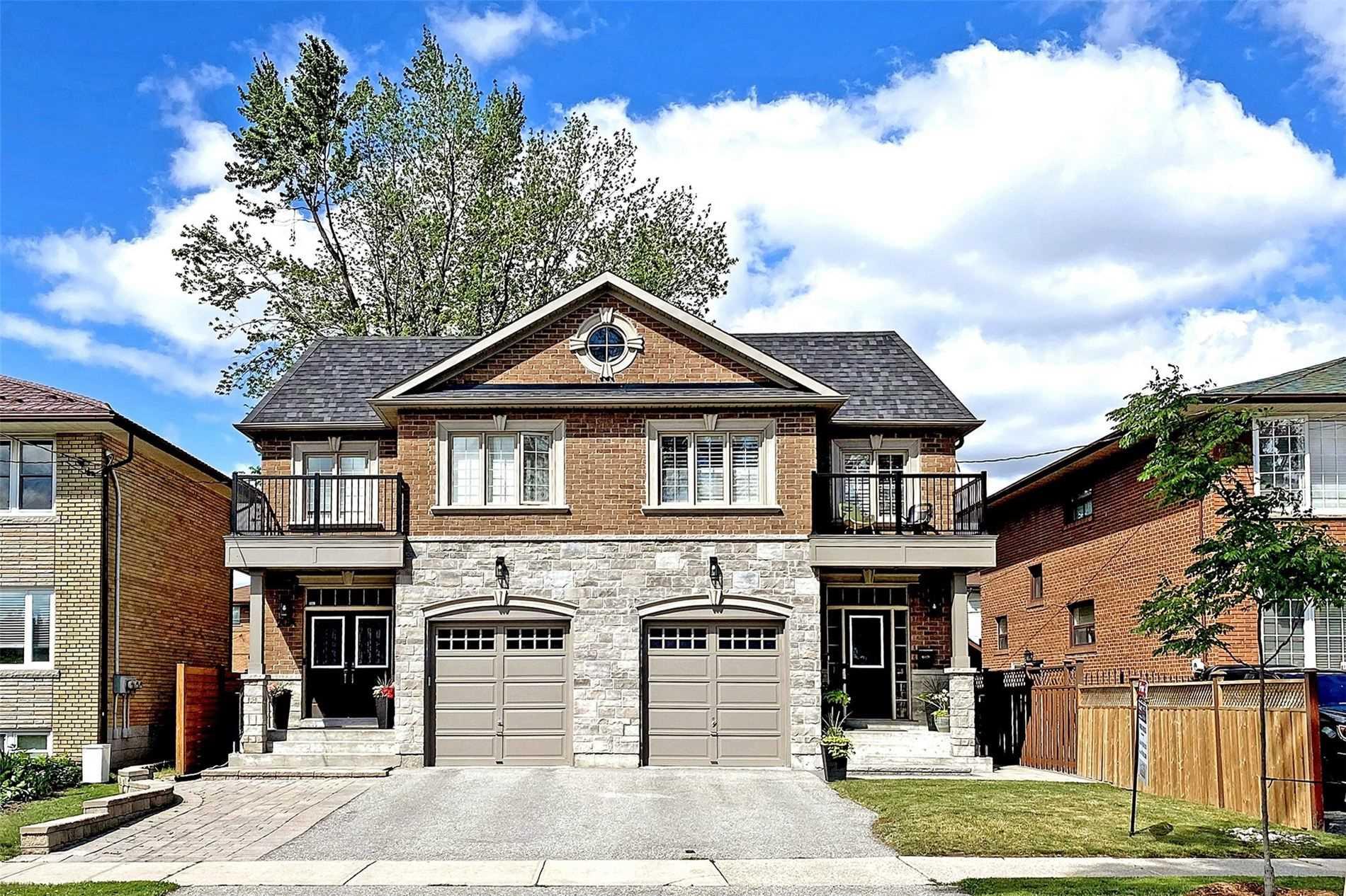 House For Sale 20B Lunness Rd, M8W4M3, Alderwood, Toronto