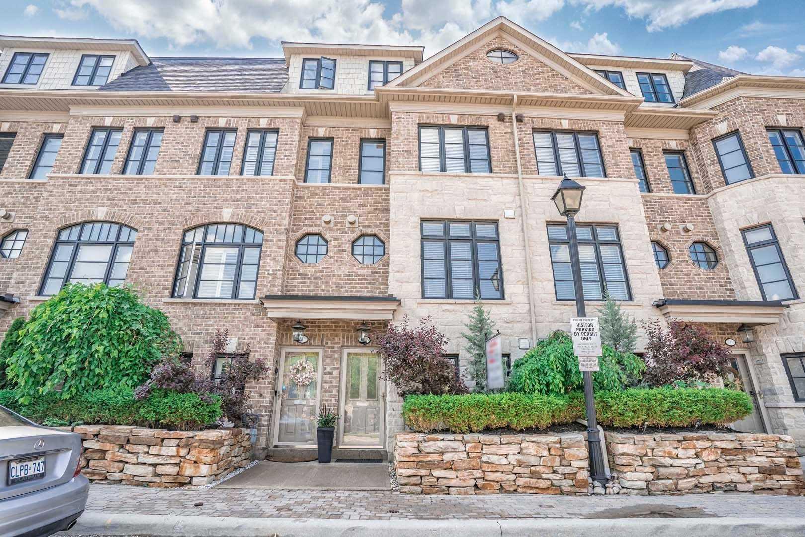 House For Sale 5 Ruby Lang Lane, M8Z0B8, Mimico, Toronto