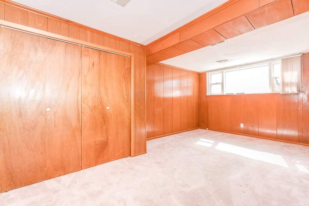 House For Rent Unit Lower, 85 Mulholland Ave, M6A2S5, Yorkdale-Glen Park, Toronto
