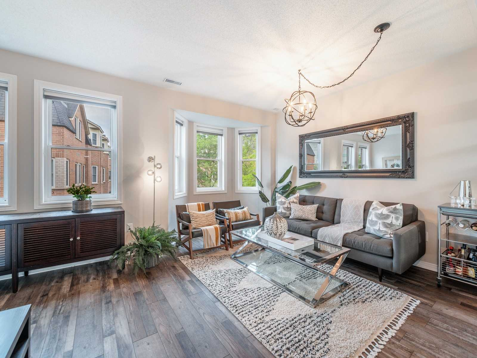 House For Sale Unit 185, 760 Lawrence Ave W, M6A1B8, Yorkdale-Glen Park, Toronto