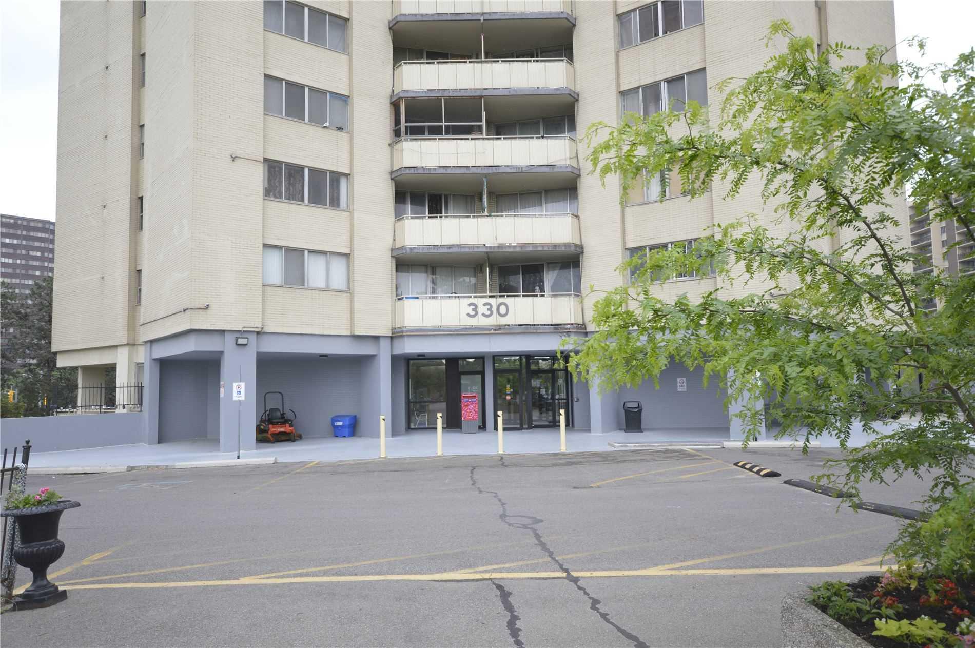 House For Sale Unit 401, 330 Dixon Rd, M9R1S9, Kingsview Village-The Westway, Toronto