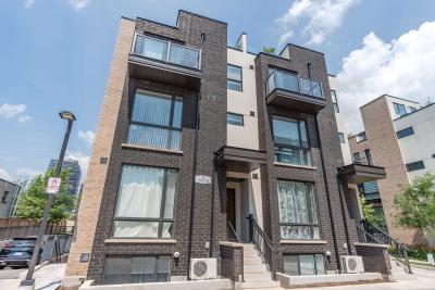 House For Sale Unit 133, 34 Fieldway Rd, M8Z3L2, Islington-City Centre West, Toronto