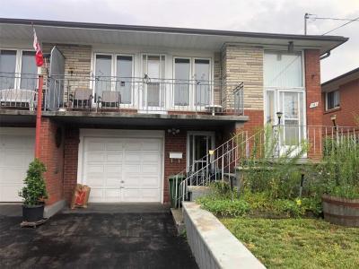 House For Sale 141 Ardwick Blvd, M9M1W3, Humbermede, Toronto