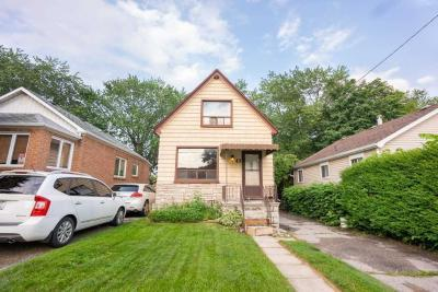 House For Sale 43 Ourland Ave, M8Z4E2, Mimico, Toronto