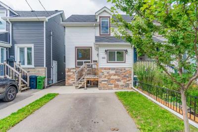 House For Sale 196 Sixth St, M8V3A7, New Toronto, Toronto