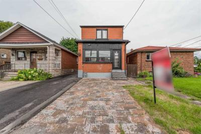 House Sold Conditional 56 Bicknell Ave, M9M4G5, Keelesdale-Eglinton West, Toronto