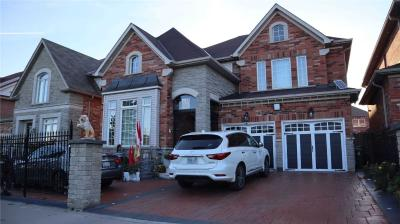 House For Rent Unit Bsmt, 88 Fred Young Dr, M3L 0A3, Downsview-Roding-CFB, Toronto